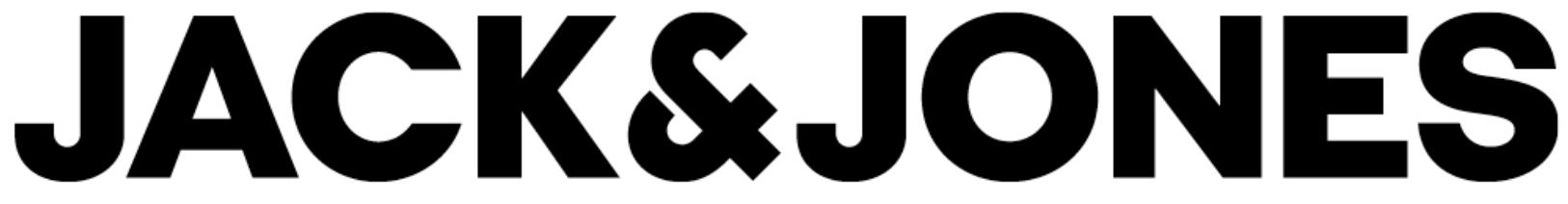 Jack and jones
